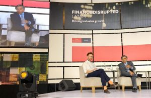 Las sucursales bancarias son el primer paso para la inclusión financiera, Banxico te explica por qué