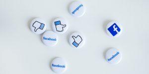 Facebook debería pagarte 45 pesos al mes por los datos personales que le das