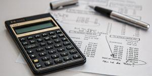 SAT extiende al 30 de junio el plazo de declaración de impuestos para personas físicas