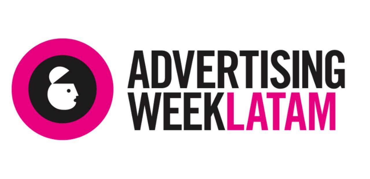Adweek Latam 2020