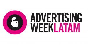 Adweek Latam 2020, el evento de publicidad más importante del año, empieza la próxima semana
