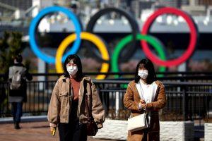 Este es el oscuro panorama de los eventos deportivos por el brote del coronavirus