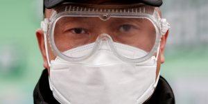China censuró internet para ocultarle al mundo información sobre el coronavirus