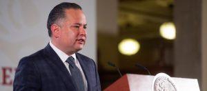 La UIF anuncia que congeló cuentas vinculadas a La Luz del Mundo 9 meses después de que su líder fue detenido por delitos sexuales
