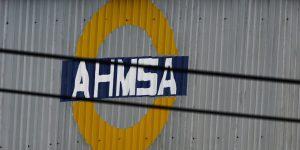 AMLO rechaza ayudar a AHMSA, la siderúrgica que vendió AgroNitrogenados a Pemex