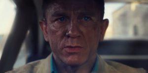 La nueva película de James Bond, 'Sin tiempo para morir', aplaza su estreno a noviembre — los fans lo pidieron por temor al coronavirus