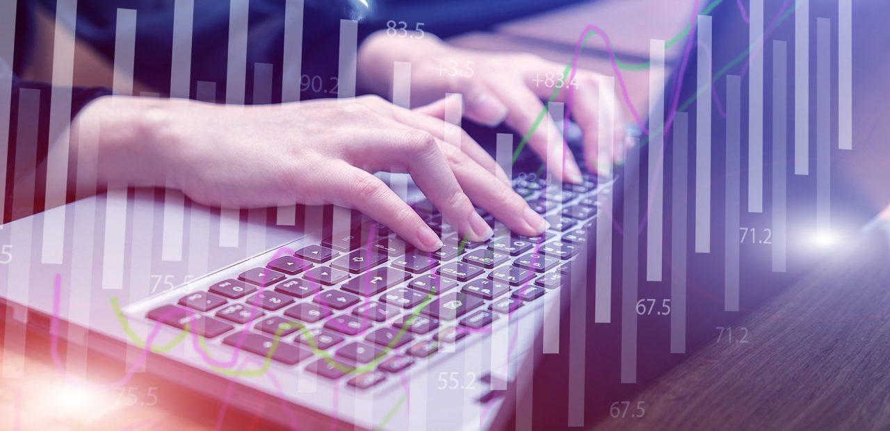 Fintech  Banca digital   servicios financieros