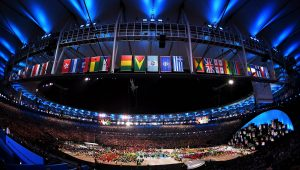 El COI implementa medidas para garantizar la igualdad de género en los Juegos Olímpicos de Tokio 2020
