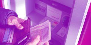 Toma tus precauciones:  habrá sucursales bancarias cerradas este lunes por el paro de mujeres