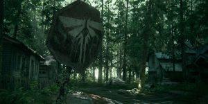 HBO prepara serie del videojuego 'The Last of Us'— el creador de 'Chernobyl' ayudará a escribirla