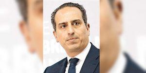 Moisés Kalach deja el Cuarto de Junto y asume nuevo encargo en el Consejo Coordinador Empresarial