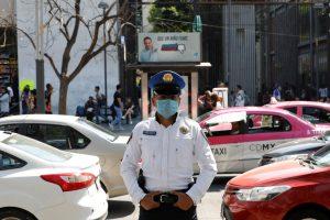 Secretaría de Salud confirma el séptimo caso de coronavirus en México
