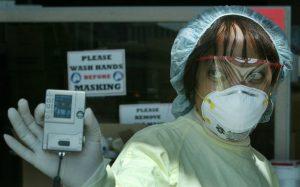 Otras pandemias que han afectado a la humanidad a lo largo de su historia