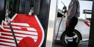 Hacienda descarta que la gasolina baje de precio por el desplome del petróleo