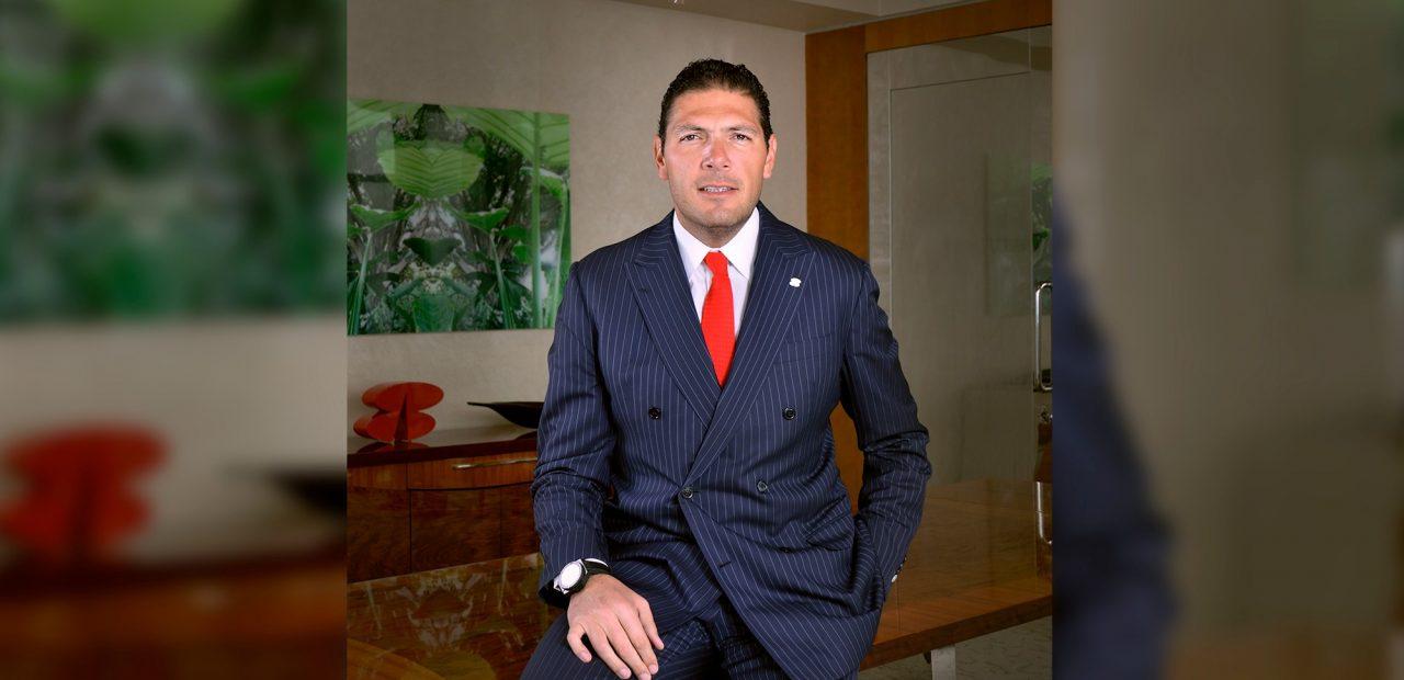 Banorte   Carlos Hank   Banca  Bancos