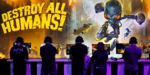 La industria de los videojuegos es la siguiente víctima del coronavirus: se cancela la E3 2020