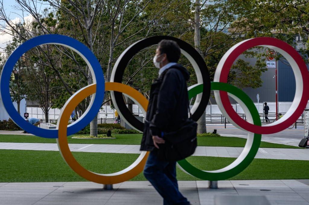 juegos olímpicos tokio 2020 coronavirus