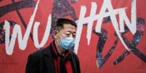 El coronavirus podría no desaparecer nunca y estos son los posibles finales para la epidemia