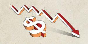 ¿Por qué la declaración de una pandemia asusta al peso y a los mercados en México y el mundo?