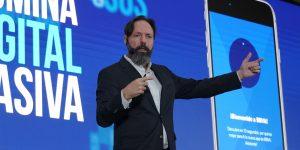 BBVA México prevé invertir 400 mdd en 2020 en infraestructura e innovación para hacer una banca tecnológicamente más segura