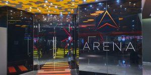 Arena Academy, la primera escuela de Esports y gaming de México, abrirá sus puertas en abril