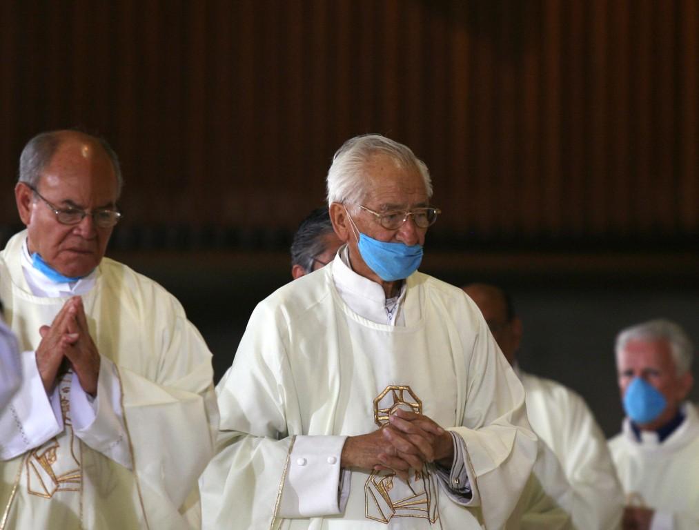 México en 2009 H1N1