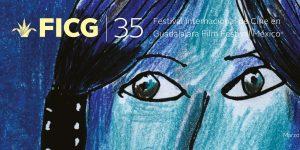 El Festival Internacional de Cine en Guadalajara se pospone por temor al coronaviurs
