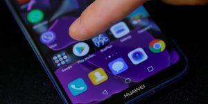 ¿Tienes un Huawei? Conoce todo lo que puedes hacer a través de AppGallery