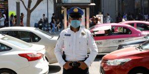 México suma 26 casos confirmados de coronavirus— también se reportan 105 posibles contagios
