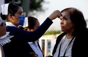 Estas son las medidas de la 'Jornada Nacional de Sana Distancia' para enfrentar al coronavirus en México