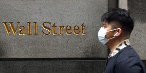 Los mercados globales comienzan la semana con el pie izquierdo; mientras que el dólar cuesta cerca de 23 pesos
