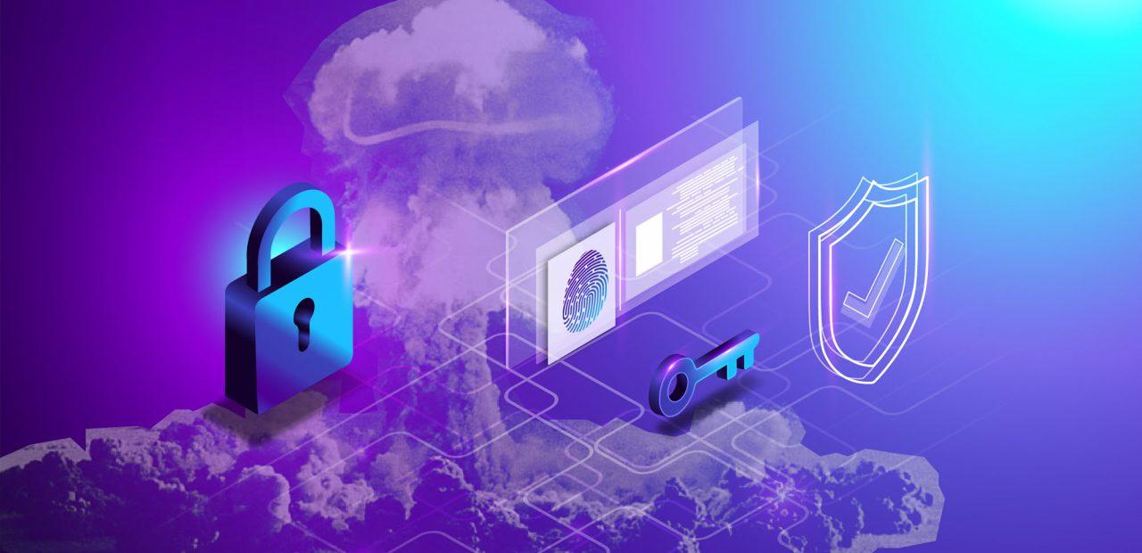 Cybertheck Ciberseguridad Cibercrimen