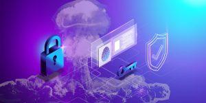 México se une a 86 naciones para combatir la ciberdelincuencia