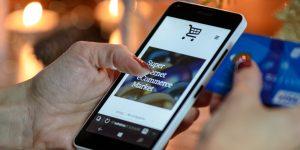En tiempos de coronavirus hay oportunidades: Amazon y Raleys buscan talento para pedidos 'online'