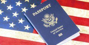 Estados Unidos suspende trámite de visas en México por coronavirus