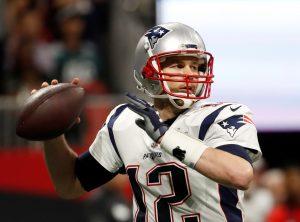 Tom Brady anuncia su salida de los Patriots tras 20 años en el equipo