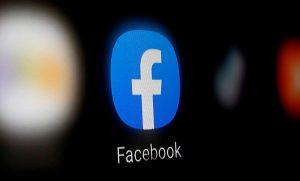 Facebook, Google, Twitter, Microsoft y Reddit dicen que sumarán esfuerzos contra las 'fake news' sobre el coronavirus