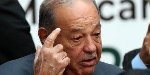 Fondos canadienses adquirirán 40% de IDEAL, empresa del mexicano Carlos Slim