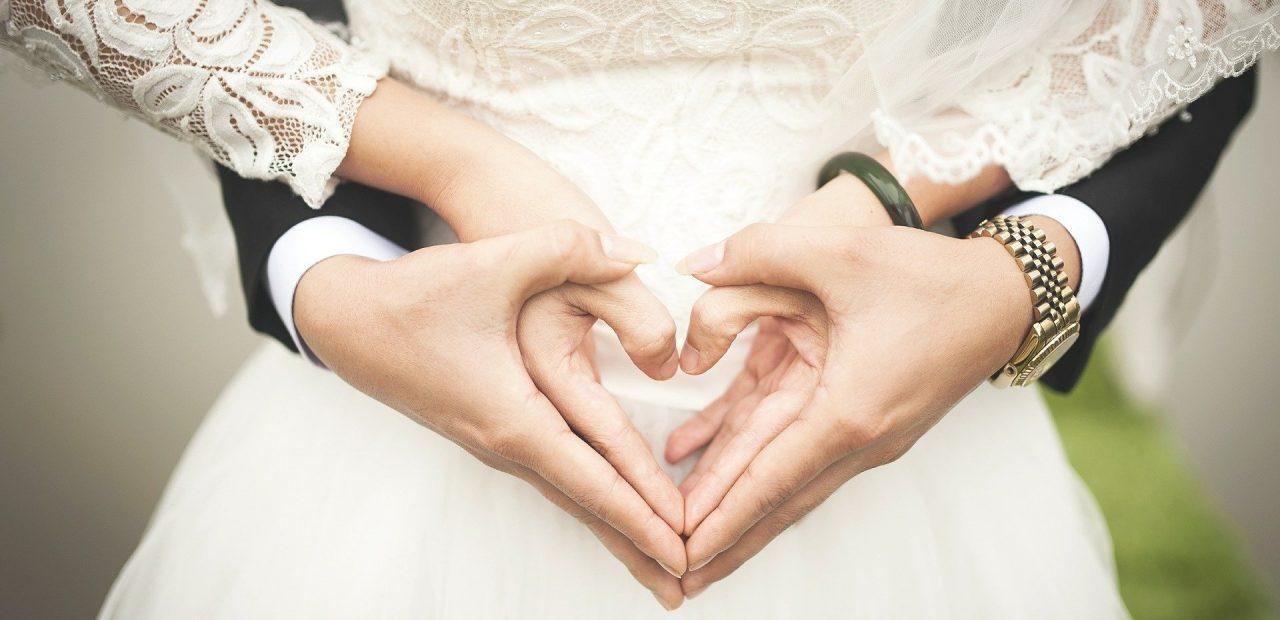 Boda| Coronavirus |Planear bodas