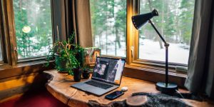 Si tienes dudas sobre el home office, aquí algunas acciones que servirán para que tu empresa cumpla sus objetivos