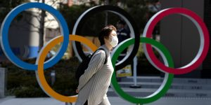 El coronavirus pone Tokio 2020 contra las cuerdas – los organizadores quieren mantenerlo, pero los deportistas lo critican