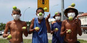 Estos 3 escenarios muestran cómo crecería el desempleo por coronavirus en México, según el mayor organismo laboral del mundo