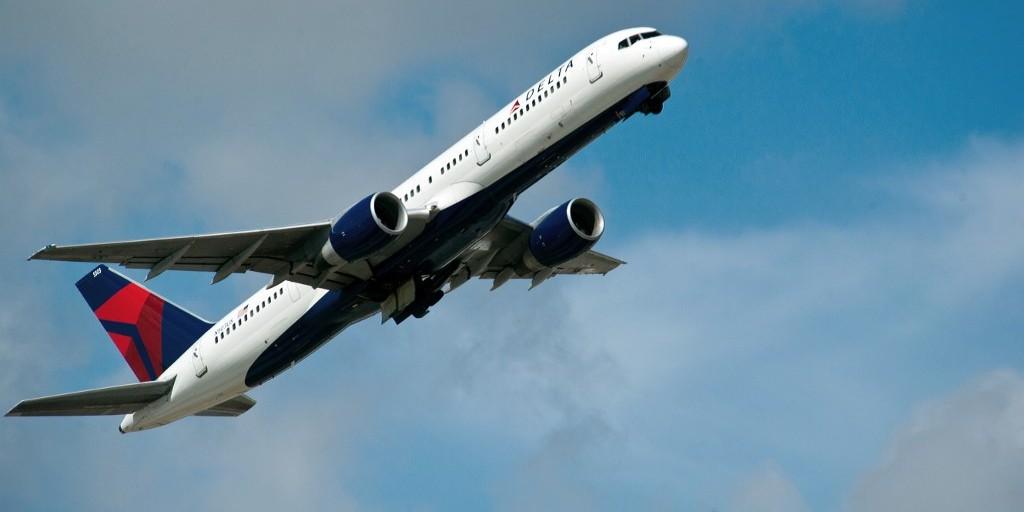 Delta   Coronavirus  Empleados  Crisis  Aerolíneas