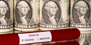 Coronavirus provocará la peor crisis mundial desde la Gran Depresión de 1929, dice el FMI