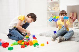 ¿Tienes niños en casa por la cuarentena? Conoce algunas plataformas y apps para entretenerlos