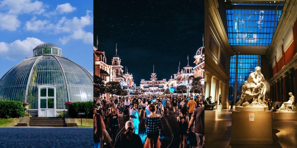 museos_tour_virtual_cuarentena_business insider