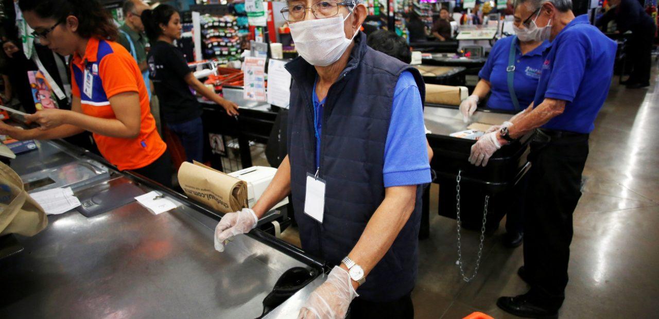 inapam empleo para adultos mayores | business insider mexico