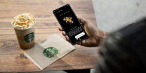 Alsea ofrece a empleados descanso de 30 días sin goce de sueldo por coronavirus –incluye negocios como Starbucks y Vips