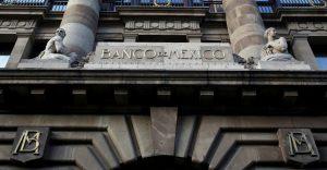Banxico baja por adelantado su tasa de interés a 6.50% ante riesgos económicos por el coronavirus