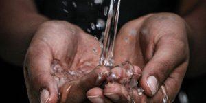 Cambio climático, sobrepoblación e industria son las causas de la escasez ¿Estamos listos para una guerra de agua en 2030?